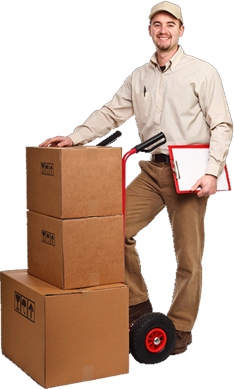 packers movers quotation
