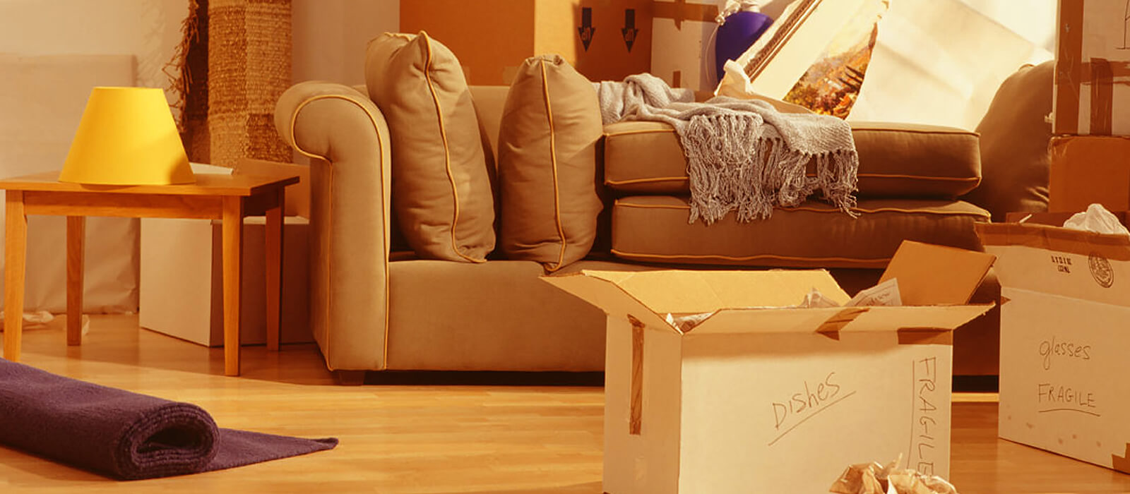 packers movers company kolkata